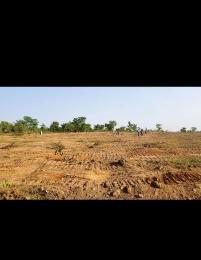 Mixed   Use Land Land for sale Abeokuta-Ibadan Road, Gbonagun Obantoko Adatan Abeokuta Ogun