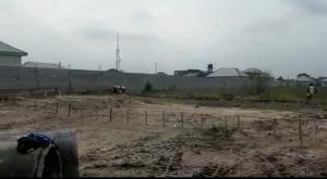 Mixed   Use Land Land for sale A minute from Epe market Epe Road Epe Lagos