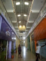 10 bedroom Shop in a Mall Commercial Property for rent Km 24, Lekki Epe Expressway  Olokonla Ajah Lagos