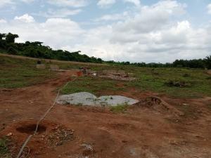 Residential Land Land for sale Oke ado Ibadan Oyo