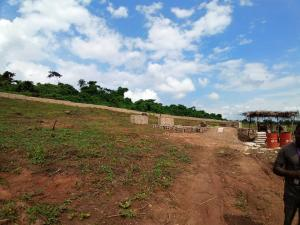 Residential Land Land for sale Akala Express Ibadan Oyo
