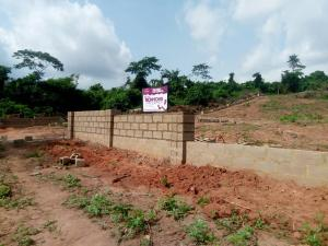 Residential Land Land for sale EBELU IBADAN 20 MINS FROM CHALLENGE IBADAN AND 15 MINS FROM AKALA EXPRESS Ibadan Oyo