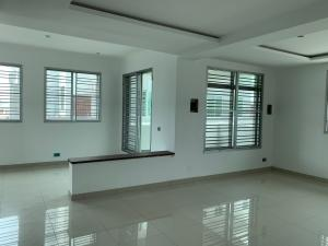4 bedroom Terraced Duplex House for sale Richmond Gate  Ikate Lekki Lagos