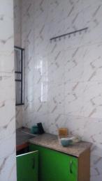 1 bedroom mini flat  Mini flat Flat / Apartment for rent Grace Land Graceland Estate Ajah Lagos