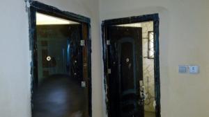 3 bedroom House for sale Back of NNPC Felele, Okene/Abuja Express Way Lokoja Kogi