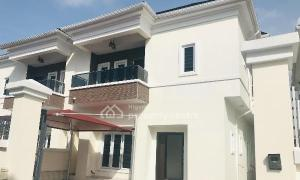 4 bedroom Semi Detached Duplex House for rent Ikota Villa Estate,  Lekki Lagos