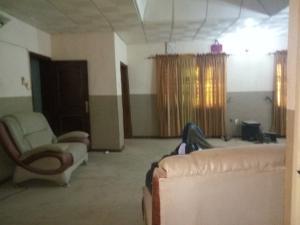 1 bedroom mini flat  Self Contain Flat / Apartment for rent Adenuga street kongi Ibadan Bodija Ibadan Oyo
