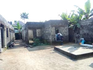 Blocks of Flats House for sale Unity Estate  Eneka Port Harcourt Rivers