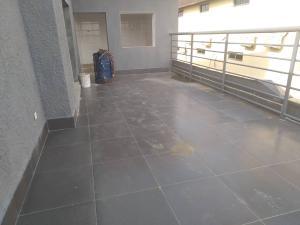 Warehouse Commercial Property for rent Lekki Phase 1 Lekki Lagos