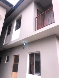 2 bedroom Self Contain Flat / Apartment for rent Onipanu Shomolu Lagos