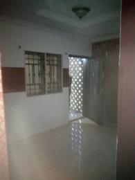 1 bedroom mini flat  Mini flat Flat / Apartment for rent Ologolo.. Ologolo Lekki Lagos