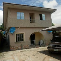 1 bedroom mini flat  Self Contain Flat / Apartment for rent Majek Sangotedo Lagos