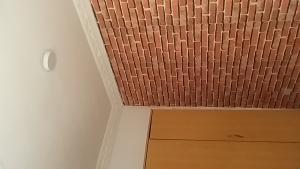 1 bedroom mini flat  Mini flat Flat / Apartment for rent Off Admiralty Way Lekki 1 Lekki Phase 1 Lekki Lagos