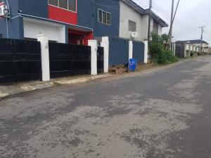 1 bedroom mini flat  Self Contain Flat / Apartment for rent new bodija Bodija Ibadan Oyo
