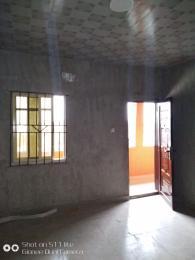 1 bedroom mini flat  Flat / Apartment for rent Igbara jakande Jakande Lekki Lagos