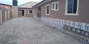 House for sale Idanre garage Akure Ondo