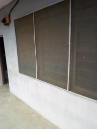 1 bedroom mini flat  House for rent Afari Ogun Mafoluku Oshodi Lagos