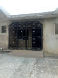 1 bedroom mini flat  House for rent OKEATA MANGO Abeokuta Ogun