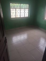 1 bedroom mini flat  Mini flat Flat / Apartment for rent Behind First Bank  Apata Ibadan Oyo