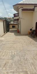 1 bedroom mini flat  Mini flat Flat / Apartment for rent Solam Event Center Oluyole Estate Ibadan Oyo