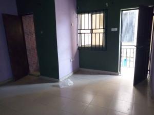1 bedroom mini flat  Mini flat Flat / Apartment for rent Water Area, Ui Ibadan Oyo