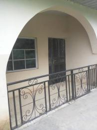 1 bedroom mini flat  Mini flat Flat / Apartment for rent Wire and Cable Area  Apata Ibadan Oyo