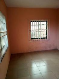 1 bedroom mini flat  Mini flat Flat / Apartment for rent Molade Area Iwo Rd Ibadan Oyo