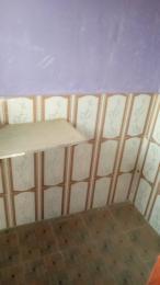 1 bedroom mini flat  Self Contain Flat / Apartment for rent Oluwo Kekere Area  Basorun Ibadan Oyo