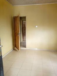 1 bedroom mini flat  Mini flat Flat / Apartment for rent Fodacis Area  Ring Rd Ibadan Oyo
