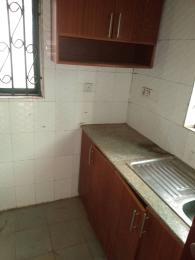 1 bedroom mini flat  Mini flat Flat / Apartment for rent Jet Drive, Aerodrome Estate , Samonda  Ibadan Oyo