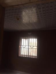 1 bedroom mini flat  Mini flat Flat / Apartment for rent Ekerin Area, Ologunerun  Ibadan Oyo