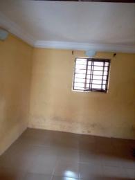 1 bedroom mini flat  Mini flat Flat / Apartment for rent SME Area  Bodija Ibadan Oyo