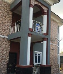 1 bedroom mini flat  Self Contain Flat / Apartment for rent Providence Estate Akala Express Ibadan Oyo