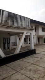1 bedroom mini flat  Flat / Apartment for rent Felele Area  Ibadan Oyo - 0