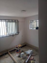1 bedroom mini flat  Mini flat Flat / Apartment for rent GRA Iyanganku Ibadan Oyo