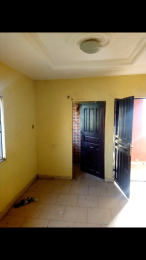 1 bedroom mini flat  Self Contain Flat / Apartment for rent Room and parlor self At Ajanla Akala express 2min. To the express Akala Express Ibadan Oyo