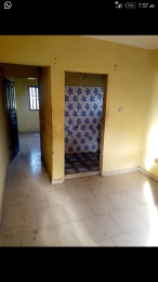 1 bedroom mini flat  Self Contain Flat / Apartment for rent Room and parlor self At Ajanla Akala express 2min. To the express Akala Express Ibadan Oyo