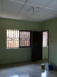 1 bedroom mini flat  Mini flat Flat / Apartment for rent aare oluyole estate Oluyole Estate Ibadan Oyo