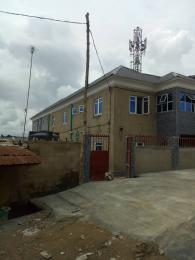 1 bedroom mini flat  Mini flat Flat / Apartment for rent Agbowo area opposite U.I Ibadan polytechnic/ University of Ibadan Ibadan Oyo