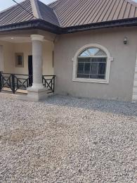 Mini flat Flat / Apartment for rent ajinde behind ire akari estate akala express ibadan Akala Express Ibadan Oyo