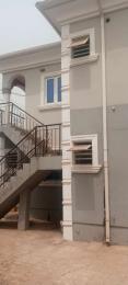 1 bedroom mini flat  Mini flat Flat / Apartment for rent Opposite DSTV Akala Express Ibadan Oyo