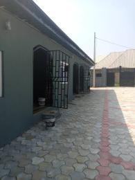 1 bedroom mini flat  Mini flat Flat / Apartment for rent dalute estate,kasumu road off akala express Akala Express Ibadan Oyo