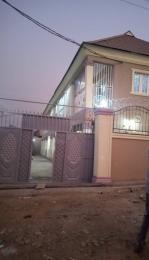 1 bedroom mini flat  Mini flat Flat / Apartment for rent elewure area  Akala Express Ibadan Oyo