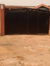 1 bedroom mini flat  Mini flat Flat / Apartment for rent opposite Ahleri hotel Akala Express Ibadan Oyo