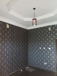 1 bedroom mini flat  Mini flat Flat / Apartment for rent akala express,ibadan Akala Express Ibadan Oyo