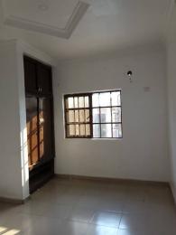 1 bedroom mini flat  Mini flat Flat / Apartment for rent ayilara estate oluyole estate extension ibadan Oluyole Estate Ibadan Oyo