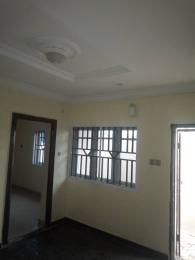 1 bedroom mini flat  Mini flat Flat / Apartment for rent elebu area off akala express ibadan Akala Express Ibadan Oyo