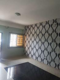 1 bedroom mini flat  Mini flat Flat / Apartment for rent Elebu Market,Akala express Akala Express Ibadan Oyo