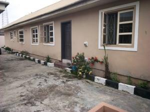 1 bedroom mini flat  Flat / Apartment for rent gra Jericho Ibadan Oyo