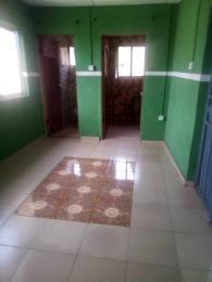 1 bedroom mini flat  Mini flat Flat / Apartment for rent Joyce B area Ring Rd Ibadan Oyo